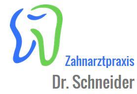 Zahnarztpraxis Dr. Schneider